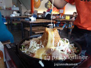Foto 4 - Makanan di Ow My Plate oleh Jajan Rekomen