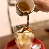 Foto Affogato di Monday Coffee