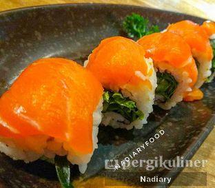 Foto - Makanan(sanitize(image.caption)) di Ichiban Sushi oleh Nadia Sumana Putri