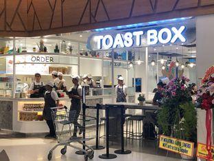 Foto review Toast Box oleh Windy  Anastasia 2