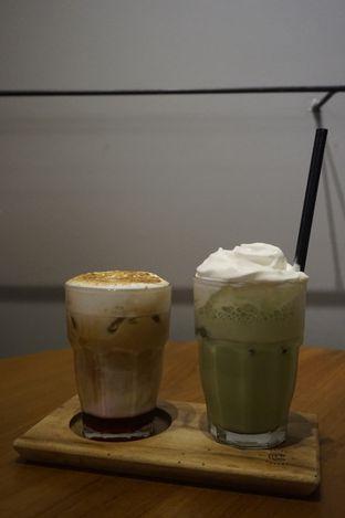 Foto 7 - Makanan di Chief Coffee oleh yudistira ishak abrar
