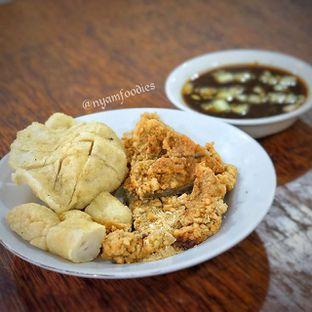 Foto - Makanan di Pempek Apy oleh Theodorre harry Dinata