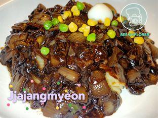 Foto 1 - Makanan di Legend Of Noodle oleh BIONDA HELENA
