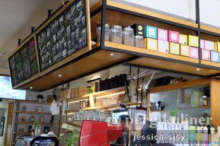 Foto 4 - Interior di Mars Kitchen oleh Jessica Sisy