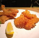 Foto Fish and Chips di Mamacita
