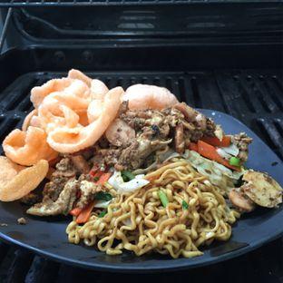 Foto review BTim Culinary oleh Maria Teresia 1