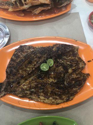 Foto 13 - Makanan di Bola Seafood Acui oleh Nanakoot