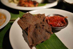 Foto 5 - Makanan di Saraso oleh Maria Irene