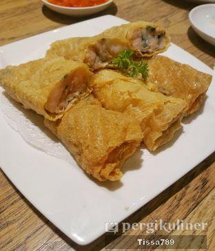 Foto 1 - Makanan di Din Tai Fung oleh Tissa Kemala