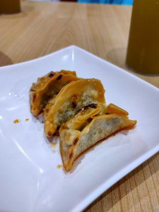 Foto 4 - Makanan di Sugakiya oleh Herina Yunita