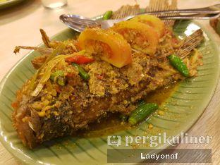 Foto 9 - Makanan di Ikan Bakar Cianjur oleh Ladyonaf @placetogoandeat