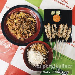 Foto 1 - Makanan di Waroeng NomNom oleh Melody Utomo Putri