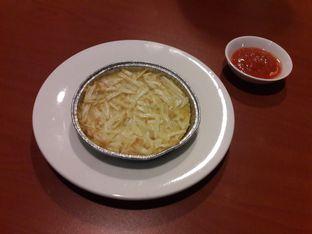 Foto 3 - Makanan di Trotoar oleh Dwi Izaldi
