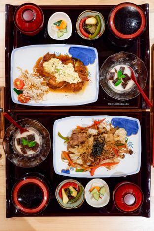 Foto 3 - Makanan di Furusato Izakaya oleh Indra Mulia