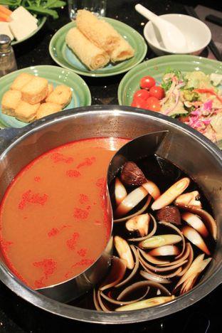 Foto 60 - Makanan di Momo Paradise oleh Prido ZH