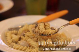 Foto review Warung Pasta oleh Jakartarandomeats 2