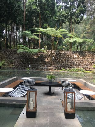 Foto 6 - Eksterior di The Lake House - Pesona Alam Sedayu Hotel oleh RI 347 | Rihana & Ismail