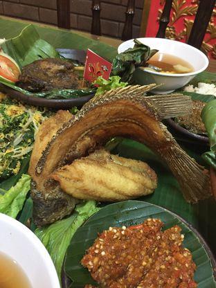 Foto 5 - Makanan di Balcon oleh Andrika Nadia