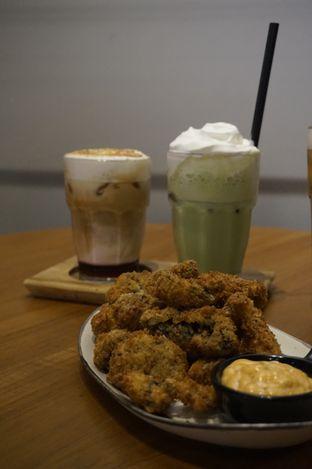Foto 3 - Makanan di Chief Coffee oleh yudistira ishak abrar