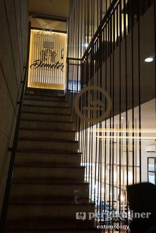 Foto 8 - Interior di Demeter oleh EATIMOLOGY Rafika & Alfin
