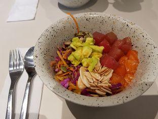 Foto - Makanan di Honu Southwest oleh Siti Hiroshi