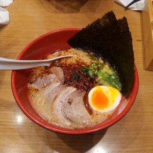 Foto 2 - Makanan di Ippudo oleh Chris Chan