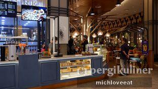 Foto 37 - Interior di Amyrea Art & Kitchen oleh Mich Love Eat