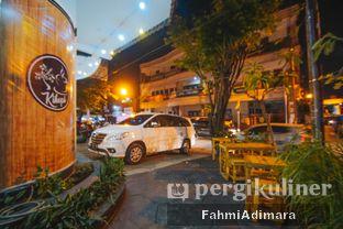 Foto review Kikopi oleh Fahmi Adimara 2