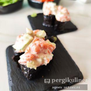 Foto 5 - Makanan di Sakura Tei oleh Agnes Octaviani