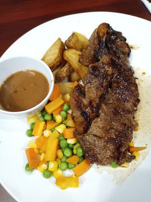Foto review Joni Steak oleh Dhans Perdana 1