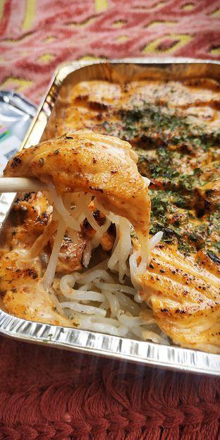 Foto review Rena Foodies oleh itsmeu  1