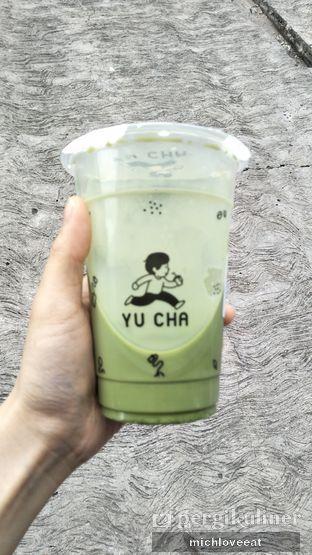 Foto 5 - Makanan di Yu Cha oleh Mich Love Eat