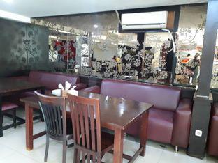 Foto 9 - Interior di Padang Express oleh Deasy Lim