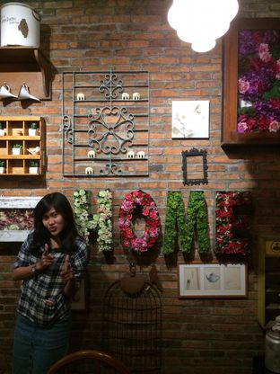 Foto 9 - Interior di Onni House oleh Rizky Sugianto
