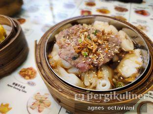 Foto 5 - Makanan di Wing Heng oleh Agnes Octaviani