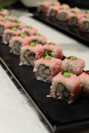 Foto 10 - Makanan di Asia - The Ritz Carlton Mega Kuningan oleh Wawa | IG : @foodwaw