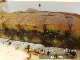 Foto 5 - Makanan di Martabak Gokil oleh Ladyonaf @placetogoandeat