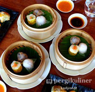 Foto 17 - Makanan di Hakkasan - Alila Hotel SCBD oleh Ladyonaf @placetogoandeat