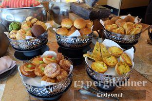 Foto 23 - Makanan di Bengawan - Keraton at the Plaza oleh Ladyonaf @placetogoandeat