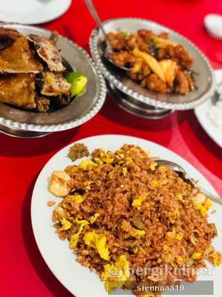 Foto 2 - Makanan(sanitize(image.caption)) di Halim Restaurant oleh Sienna Paramitha