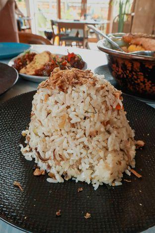 Foto 6 - Makanan di Gioi Asian Bistro & Lounge oleh @christianlyonal