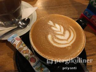 Foto review KopiBar oleh Priyanti  Sari 1