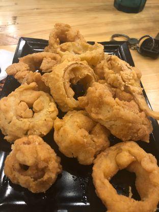Foto 1 - Makanan di Vaganza oleh Vionna & Tommy