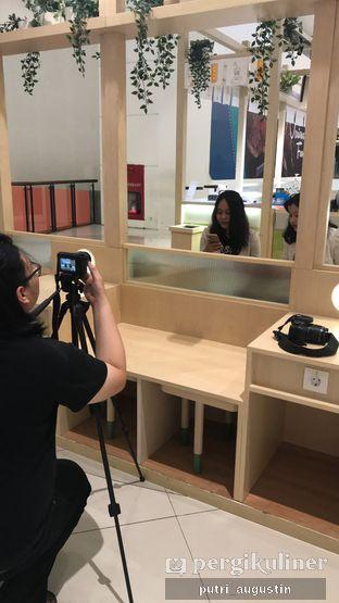 Foto 5 - Interior di ShuShu oleh Putri Augustin