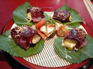 Foto 1 - Makanan di Ojju oleh @egabrielapriska