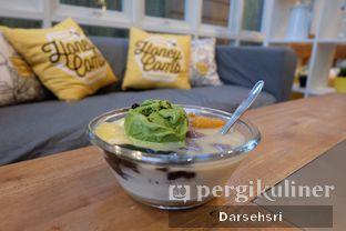 Foto 2 - Makanan di Honey Comb oleh Darsehsri Handayani