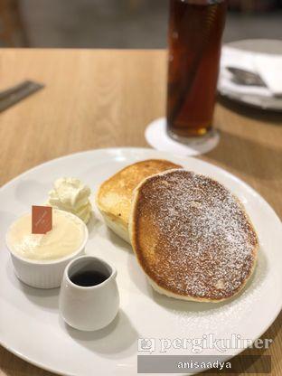 Foto 1 - Makanan di The Pancake Co. by DORE oleh Anisa Adya