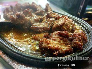 Foto 10 - Makanan di Mandala Restaurant oleh Fransiscus