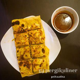 Foto 1 - Makanan(Martabak) di GH Corner oleh Prita Hayuning Dias