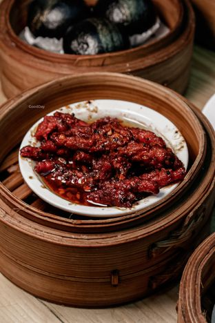 Foto review Hao Bao Dimsum and Co oleh GoodDay  6